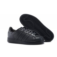 Кроссовки Adidas Superstar Stan Smith 25-08-12W