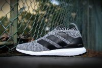 Кроссовки Adidas Boost Ultra Mid (grey) 23-08-08M