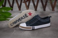 Мужские кеды Converse Chuck Taylor All Star II Low (grey) 40-07-19M