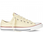 Женские кеды Converse All Star Low (beige) 30-07-26