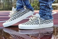 Мужские кеды Vans Era DX Fear Of God 63-06-10M